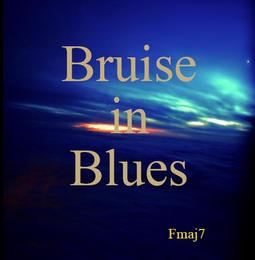Bruise In Blues