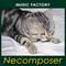 Necomposer