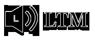 インディーズミュージシャン支援サイトLTM